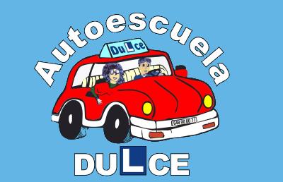 Autoescuela Dulce